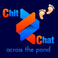 ChitChatPond V7 300px