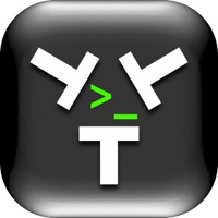 TTT logo 200px