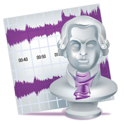 Amadeus pro icon 250