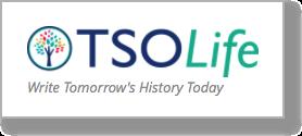Tsolife logo