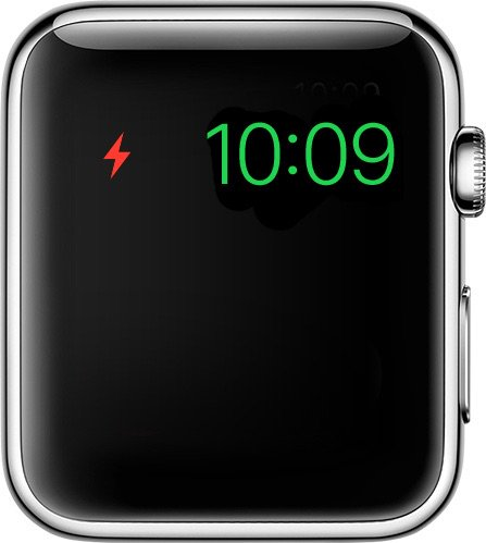 Troubleshooting Guide For Apple Watch Charging Problems