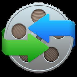 VidConvert logo