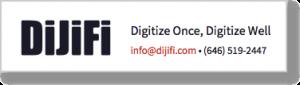 Dijifi Logo
