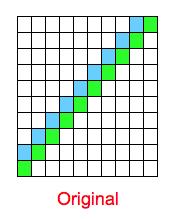 Grid orig 10x10