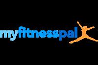 Myfitnesspal logo