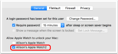 How to Disable Apple's Two-Step Verification and Enable Two