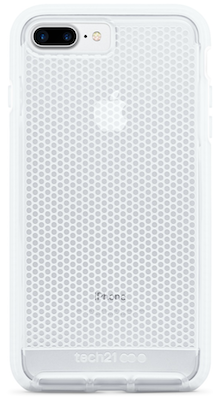 Tech21 evo mesh iphone case