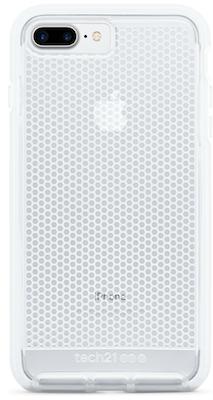 Tech21 evo mesh iphone case