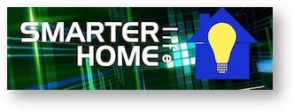 Smarterhomelife logo