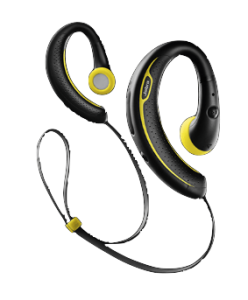 Jabra Sport Wireless+ Headphones