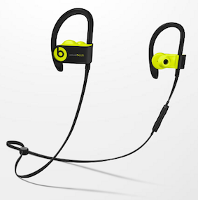PowerBeats3 Headphones