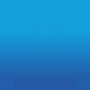 iOS Accessibility logo