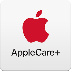 applecare plus logo