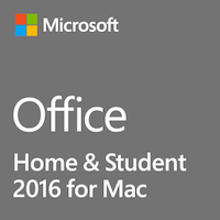 Office 2016 standalone