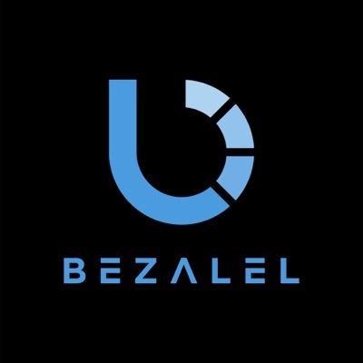 Bezalel logo
