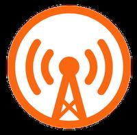 Auphonic logo