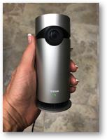 omna webcam