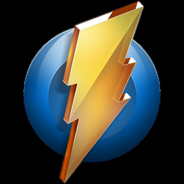 Monosnap logo