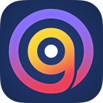 Rings app icon