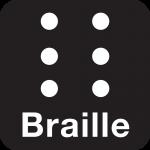 braille symbol