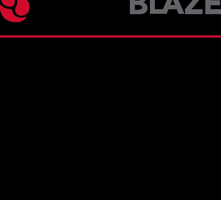 Backblaze B2 logo