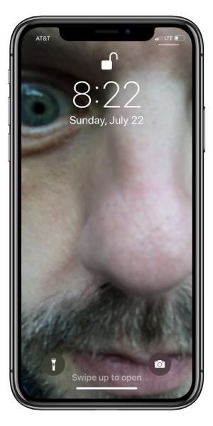 Brett Terpstra on my phone