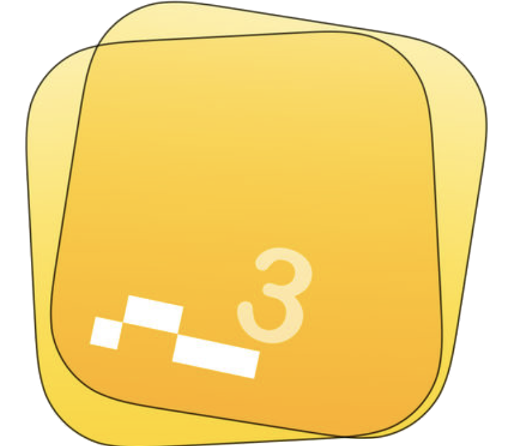 Archisketch logo