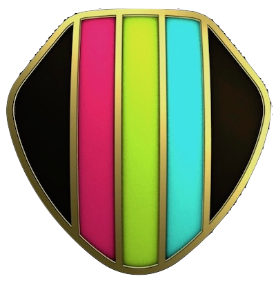Apple Watch Competition Complete