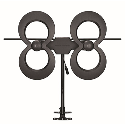 ClearStream-4MAX-TV-Antenna.png