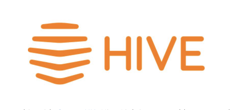Ces 2019 Hive Link Connected Home Care Podfeet Podcasts