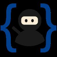 PBS Logo 300px