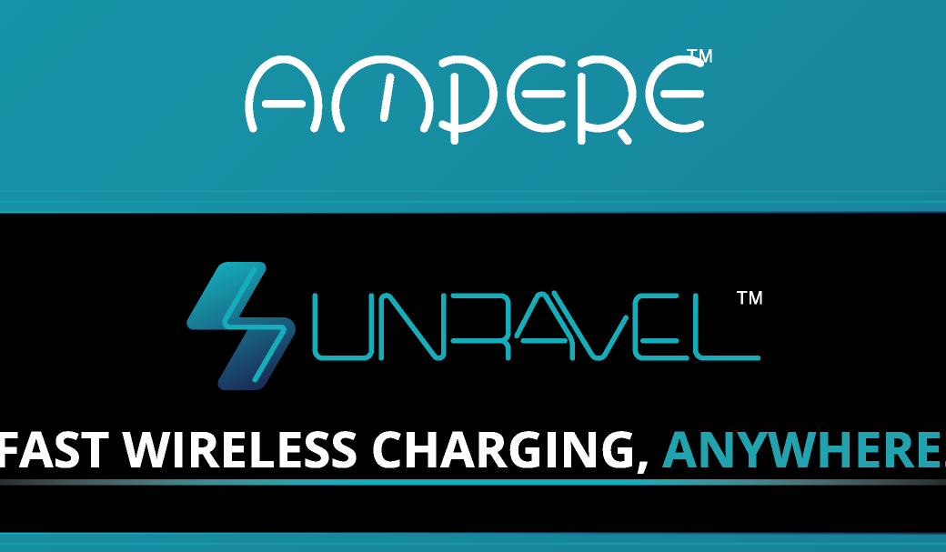 Now that Apple Cancelled AirPower - Ampere Unravel Instead
