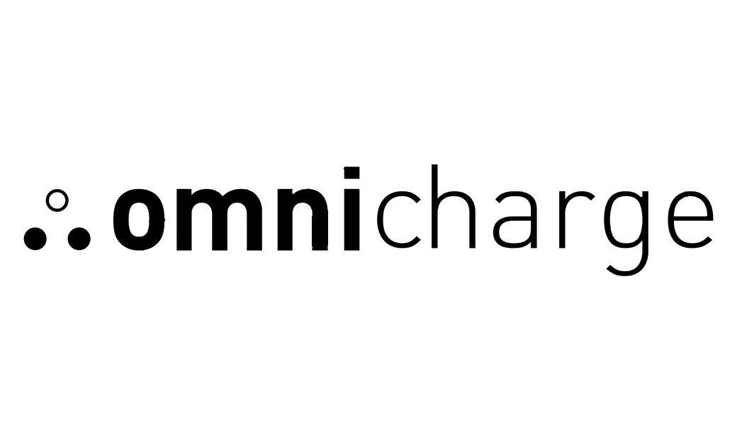 Omnicharge Logo