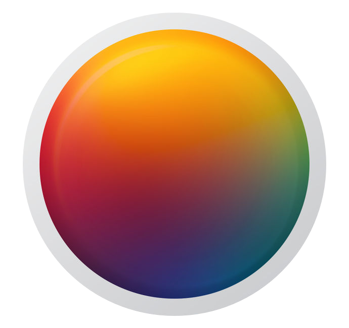Pixelmator Photo icon