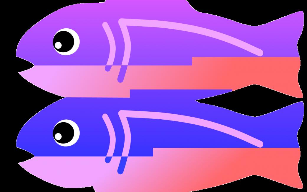 Glitch.com logo