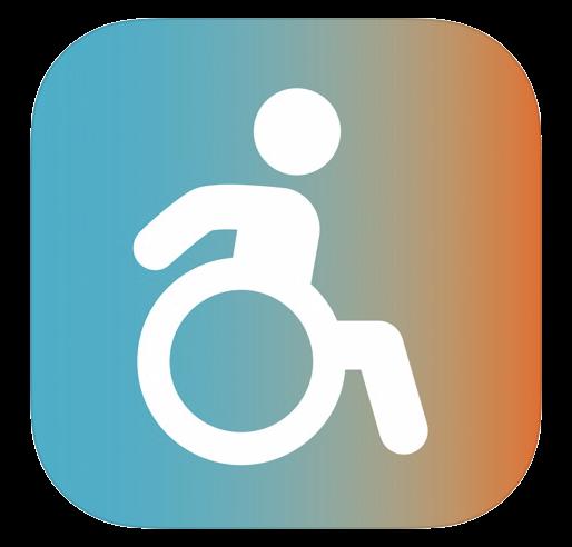 WheelMate Logo