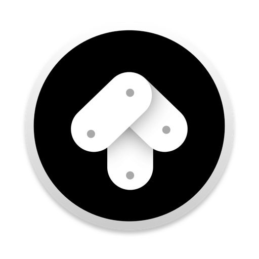 Flotato Logo