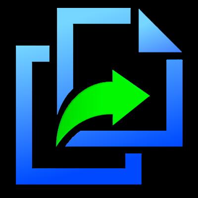 Copy'em Paste Logo