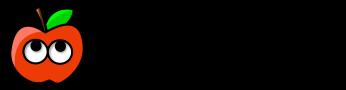 Tonymac Logo