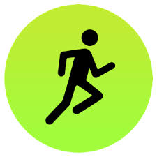 apple workouts logo