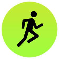 apple workouts logo
