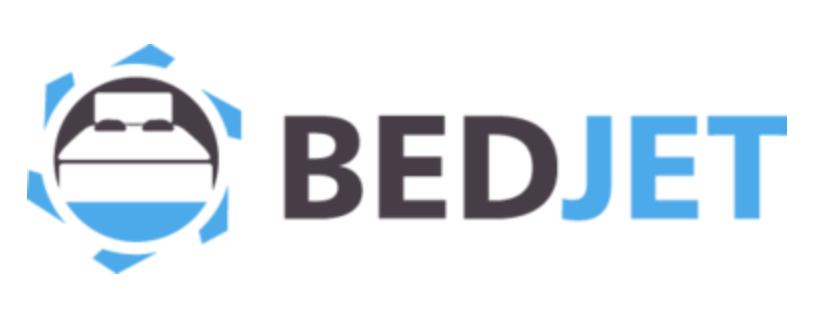 BedJet logo