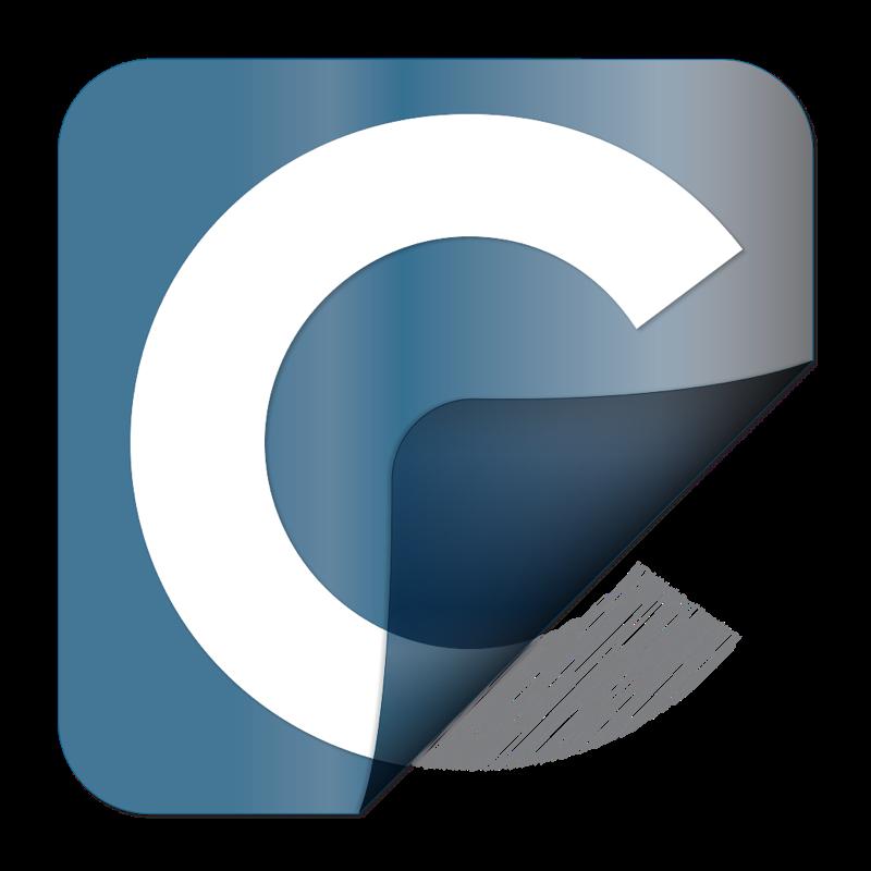 Carbon Copy Cloner SelfServiceIcon 1024x1024
