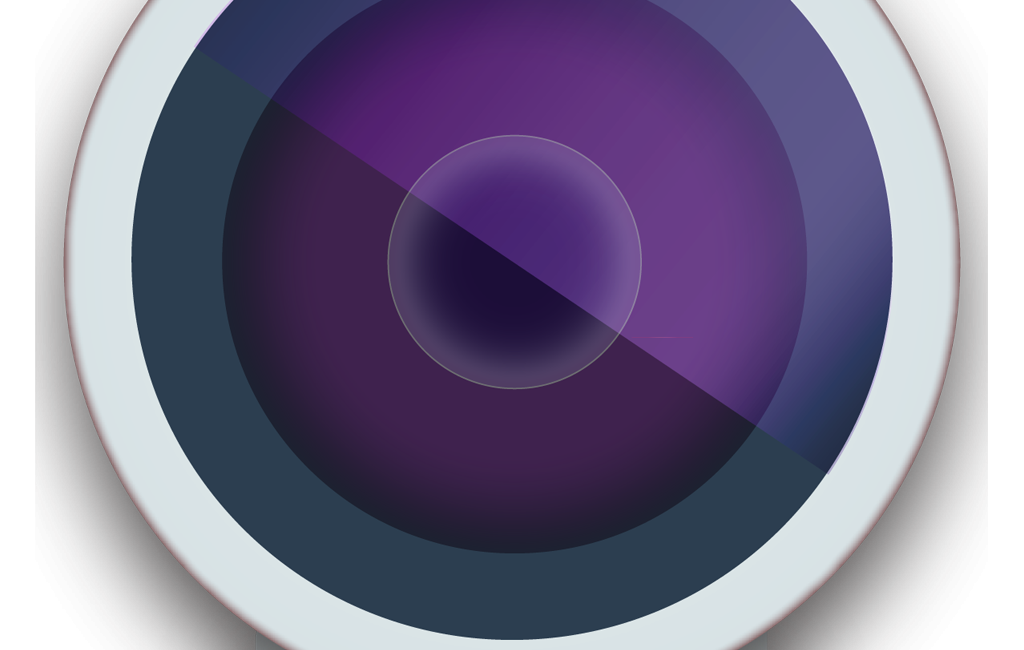 epocCam icon