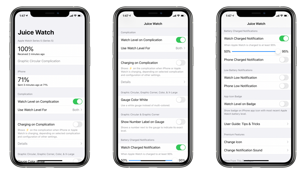 AppOverview