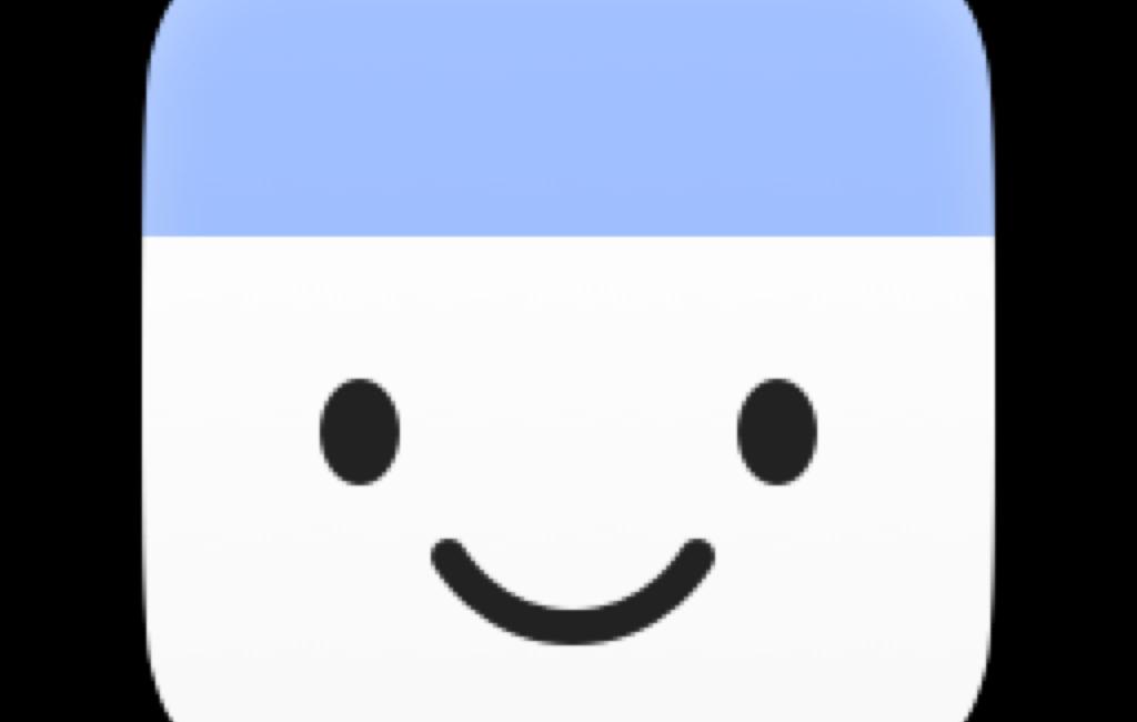 ItsyCal logo