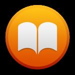 Apple Books icon