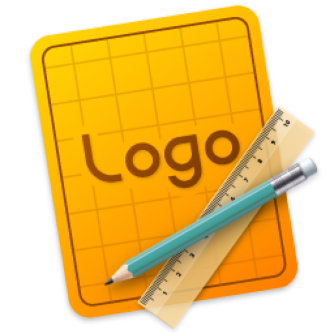Logoist Logo