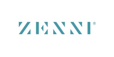 Zenni Logo