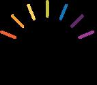 Soma Logo